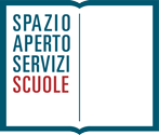 SAS Scuole Logo